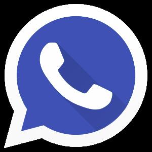 GBWhatsApp 5.40 Dual WhatsApp Apk