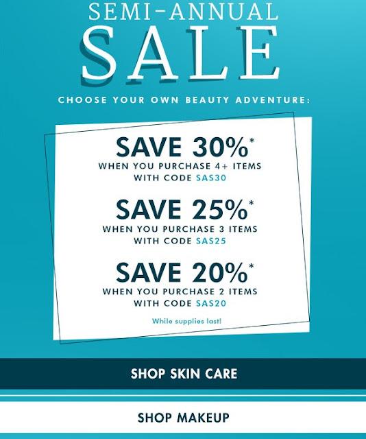 256 Makeup Blender Sponge Coupons & Deals