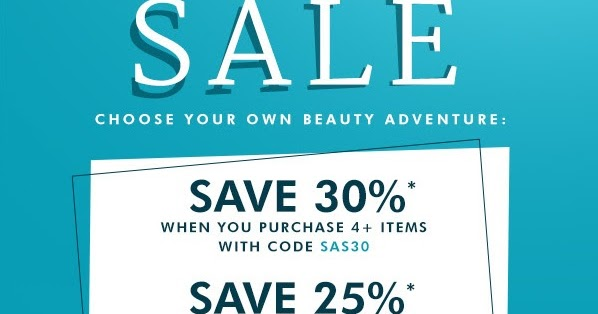 Anastasia beverly hills coupon code 2019