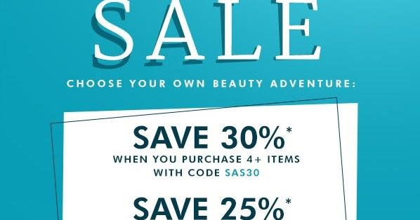 Dermstore.com Coupon & Promo Codes