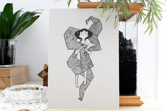 https://www.etsy.com/listing/533658521/breathe-feel-like-illustration-a5?ref=listing-shop-header-2