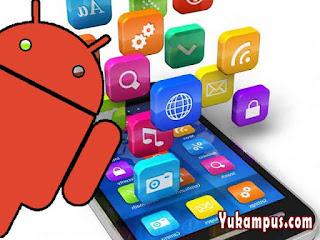 mengatasi aplikasi android tidak bisa diinstall