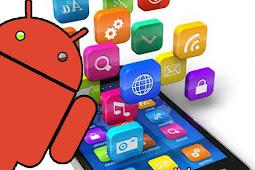 Cara Mengatasi Aplikasi Android Tidak Bisa (Gagal) Install