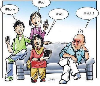 Ipad, Ipod, ipad, iphone