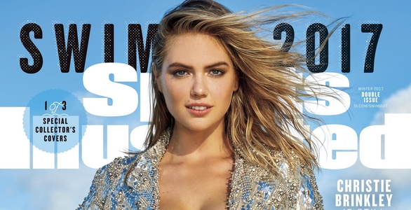http://beauty-mags.blogspot.com/2017/06/kate-upton-sports-illustrated-us-winter.html