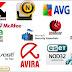 تحميل برامج انتي فيرس 2018 برابط مباشر Download anti virus software