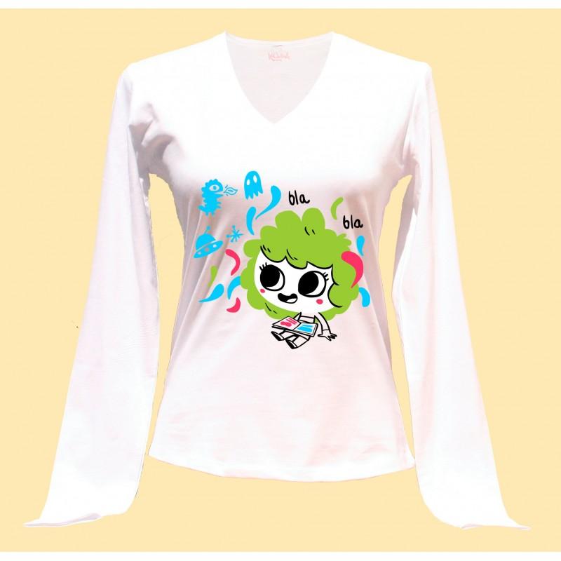 https://kechulada.com/camisetas-historietas/117-1542-historietas.html#/12-talla-s/27-color_de_la_camiseta-blanca/33-color_del_diseno-verde_manzana