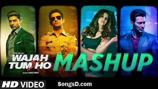 http://videodownload2.blogspot.com/2016/11/dc-surjit-khan-mp3-mp4-video-punjabi.html