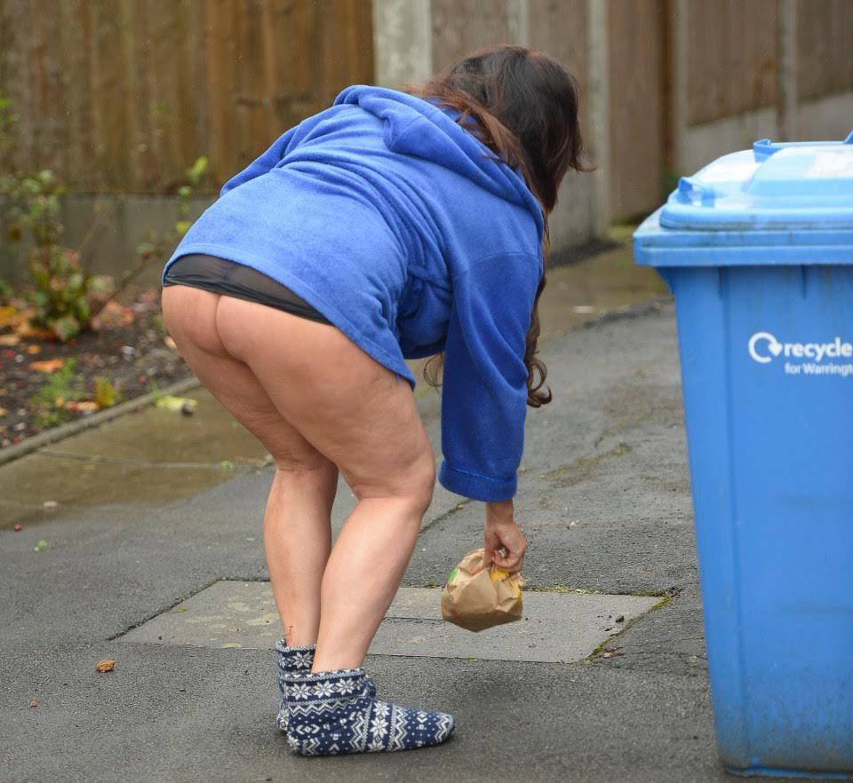 Leaked Lisa Appleton nude photos 2019