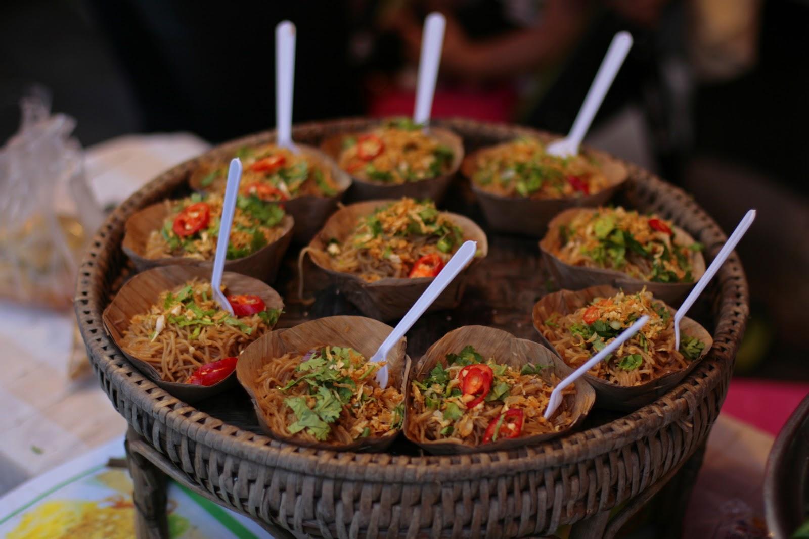 таиланд еда фото для вязания ромашка
