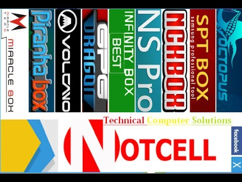 All Box Pack Octopus Spt Box Nck NsPro Piranha Box Volcano Box Free Download