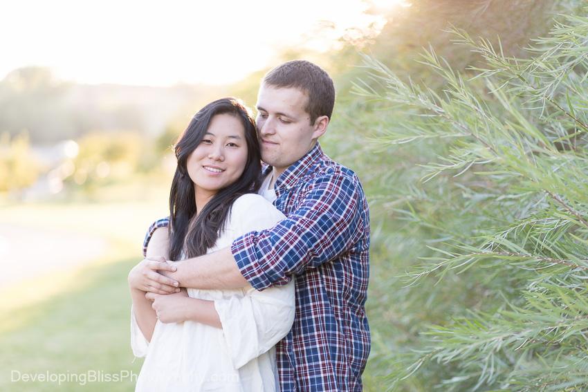 Logan Utah Wedding Photographer, Brigham City Utah Photographer, Ogden Utah Wedding Photographer, Engagements, Utah weddings, Utah Engagements, Ogden Botanical Gardens Engagements