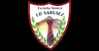 https://www.facebook.com/pg/EscuelaBasicaLoNarvaez/about/?ref=page_internal