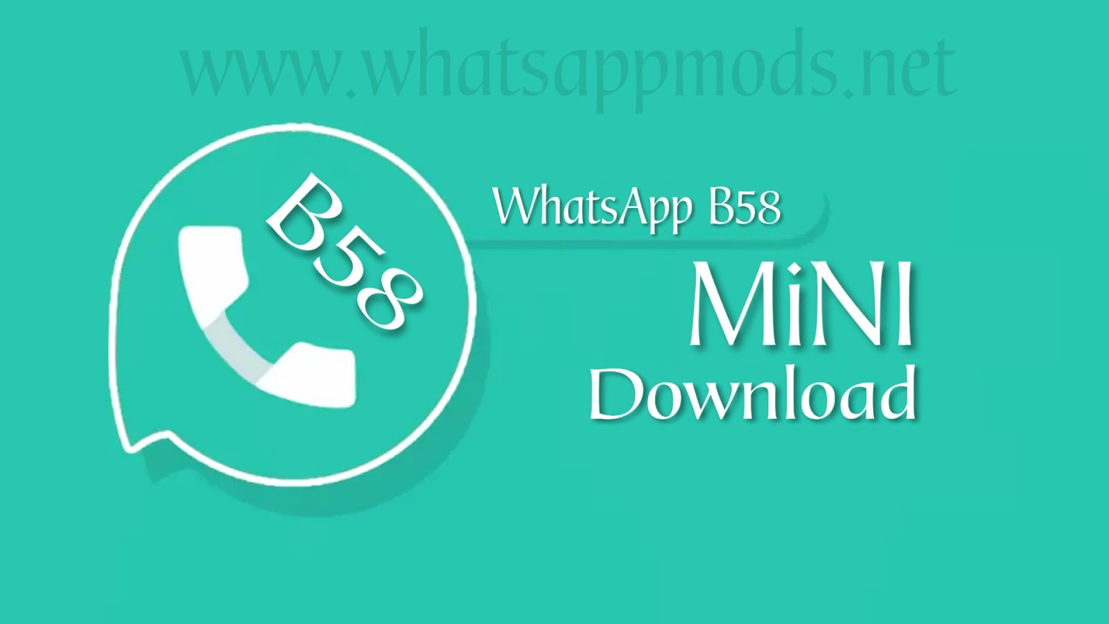 ,whatsapp web qr code, ,whatsapp gb, ,whatsapp paid version, ,faq whatsapp download apk, ,whatsapp instructions, ,j+@ in whatsapp, ,telegram web, ,whatsapp in computer, ,whatsapp video call, ,whatsapp for windows 7 32-bit, ,online whatsapp number, ,whatsapp app store, ,whatsapp for ipad without iphone, ,appkasan, ,b whatsapp, ,whatsapp news alert today, ,whatsapp problems today, ,chat for business, ,whatsapp inc., ,whatsapp for ipad, ,go whatsapp download uptodown, ,focus whatsapp download, ,whatsapp doe, ,whatsapp business download, ,java whatsapp download, ,fast whatsapp, ,whatsapp owner, ,brian acton, ,facebook which country app, ,jan koum girlfriend, ,jan koum house,