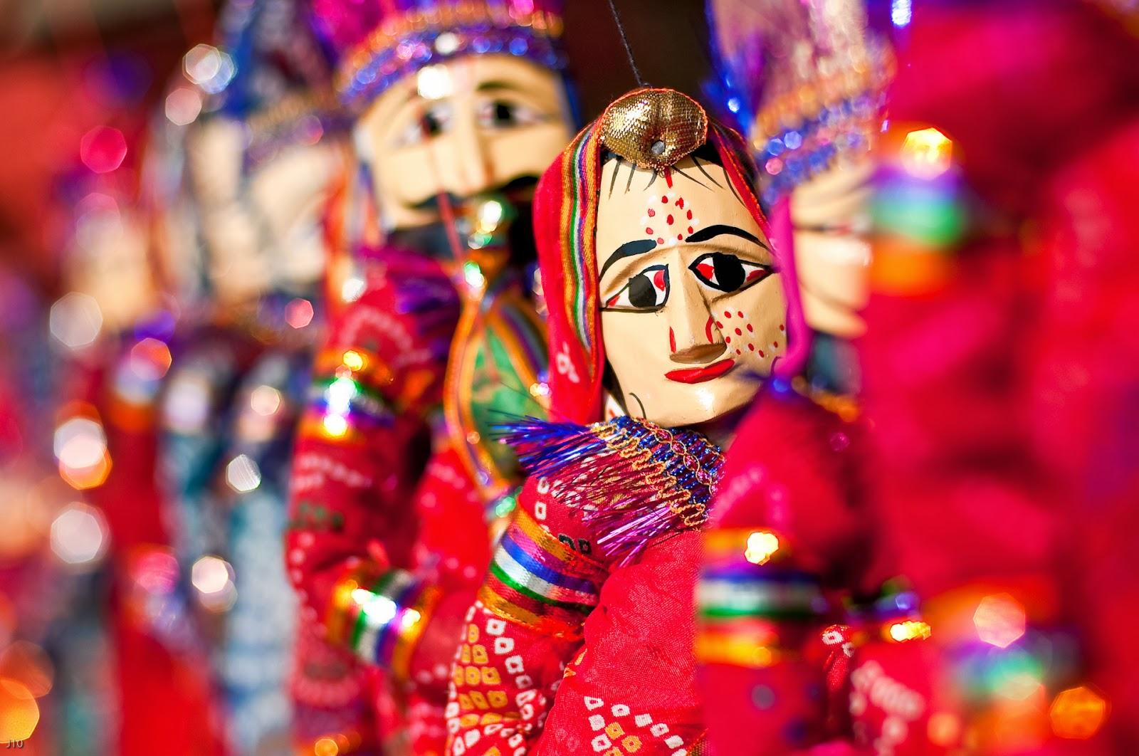 Niagara Falls Hd Wallpaper Wayfarers Club Kathputli The Rajasthani Theatre Art