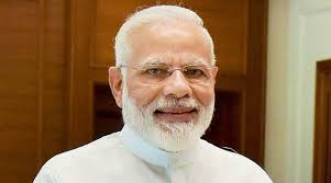 സിയോള് സമാധാന പുരസ്കാരം ഏറ്റുവാങ്ങി പ്രധാനമന്ത്രി, അവാര്ഡ് തുക ഗംഗാ ശുചീകരണത്തിന്