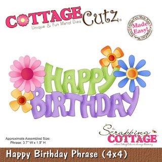 http://www.scrappingcottage.com/cottagecutzhappybirthdayphrase4x4pre-order.aspx