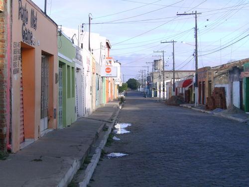 Ponto Novo Bahia fonte: 2.bp.blogspot.com