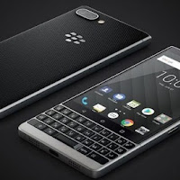 How to reset your blackberry device without removing the battery blackberry unveils key2 smartphone with physical keyboard under a 45 inch screen fandeluxe Image collections