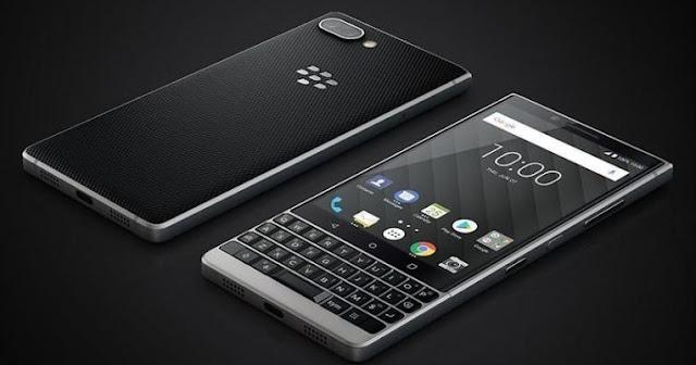 blackberry-key2.jpg