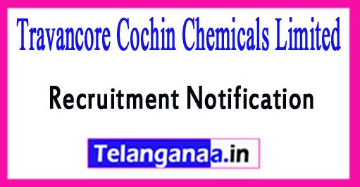 tcc travancore cochin chemicals essay Madera county, california - wood county, ohio.