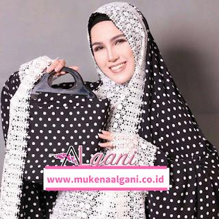 Pusat Grosir mukena, Supplier Mukena Al Gani, Supplier Mukena Al Ghani, Distributor Mukena Al Gani Termurah dan Terlengkap, Distributor Mukena Al Ghani Termurah dan Terlengkap, Distributor Mukena Al Gani, Distributor Mukena Al Ghani, Mukena Al Gani Termurah, Mukena Al Ghani Termurah, Jual Mukena Al Gani Termurah, Jual Mukena Al Ghani Termurah, Al Gani Mukena, Al Ghani Mukena, Jual Mukena Al Gani,  Jual Mukena Al Ghani, Mukena Al Gani by Yulia, Mukena Al Ghani by Yulia,  Jual Mukena Al Gani Original, Jual Mukena Al Ghani Original, Grosir Mukena Al Gani, Grosir Mukena Al Gani, Mukena Zafira Polka Hitam Renda Putih