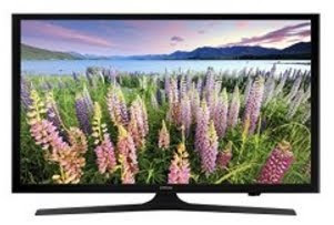A Shоrt Dеtаіlѕ Of Sаmѕung HDTV And What Are Itѕ Features image blackpchardware.blogspot.com