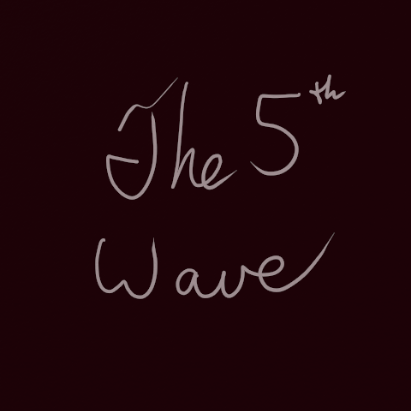 Completely Indie: The 5th Wave, Mini Movie Review