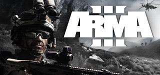 حصريا شرح : تحميل وتثبيت لعبة Arma 3 مع الأون لاين وكل الإضافات بحجم 16.4 جيجا برابط مباشر ومقسم :)