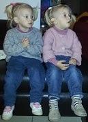jumeaux-jumelles-identiques