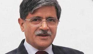 justice-retd-dhingra-l-led-sit-to-probe-1984-riots-cases