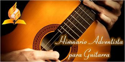 se corresponden con la versión española del HIMNARIO ADVENTISTA ...