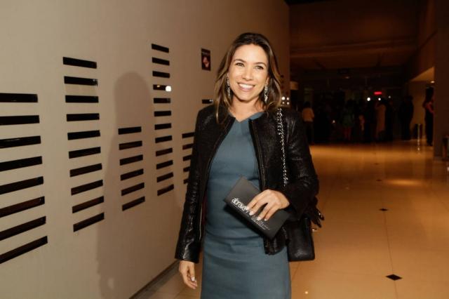 """""""VISH"""": Diretor da JBS diz que filha de Silvio Santos participou de jantar de negociação de propina"""