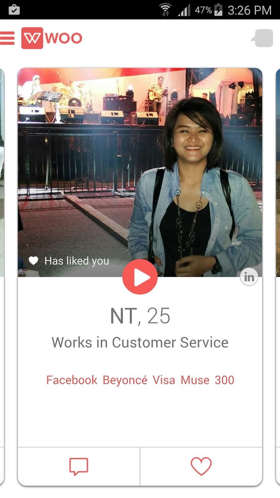 Blog Indonesia Page 2304 Of 2306 Tcash Vaganza 17 Varka V189 Sepatu Casual Dan Olahraga Wanita Gue Sendiri Udah Nyobain Kemarin Buat Download Make Nih Applikasi Dalam Sehari Dapet Beberapa Cewek Yang Nge Like Profile