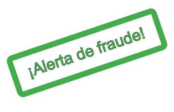 Osorno: falsos trabajadores solicitan dinero