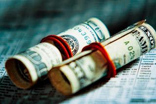 investors information