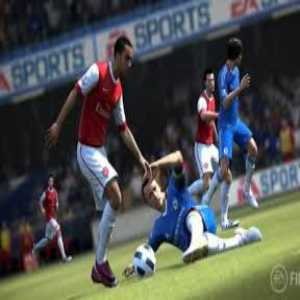 fifa 12 game free download for pc full version