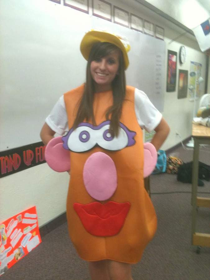 Halloween_Mrs_Potato_Head