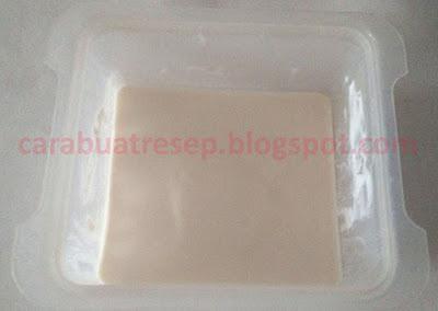 Foto Resep Plain Yoghurt Homemade Sederhana Spesial Ala Rumahan Buatan Sendiri Cara Membuat Biang Yoghurt