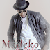 AUDIO | G.Nako - Madeko | DOWNLOAD