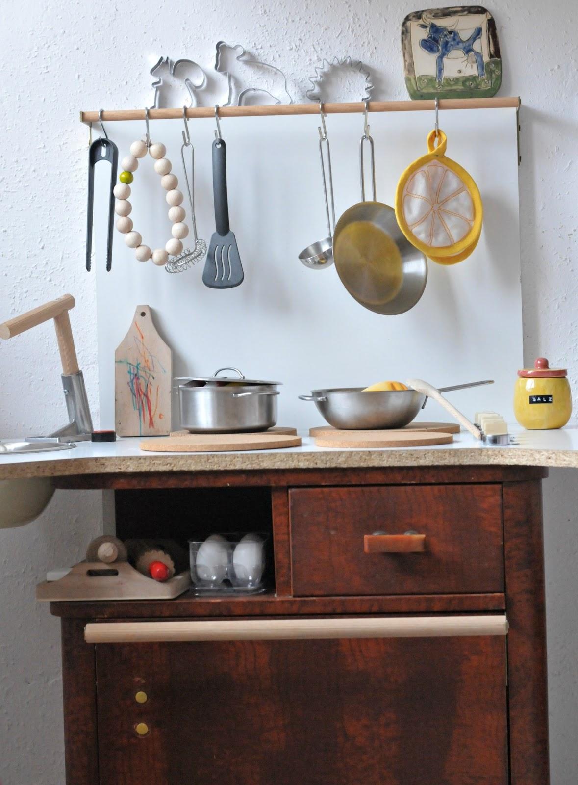 Geschirr Für Kinderküche Möbel design Idee für Sie