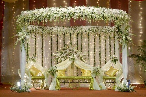 Wedding Decoration Deccoration In Uk Stan La Abad