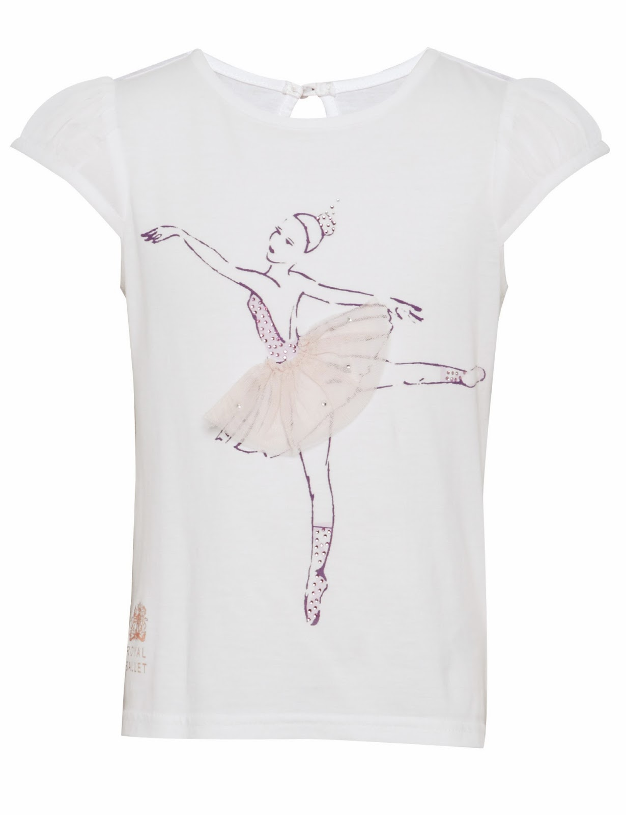big ballet | baby ballet | ballerina | marks and spencer | royal ballet collection | girls fashion |kids clothes | dance lessons for kids | mamasVIb | channel 4 | ballet