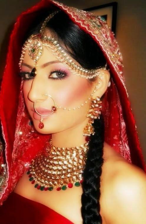 Punjabi Beautiful Girl Wallpaper Download Jesleen Slaich Punjabi Model Girl Wallpapers