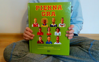 http://mamadoszescianu.blogspot.com/2017/11/piekna-gra-pika-nozna-w-obrazkach.html