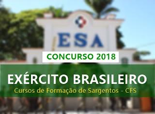 Exercito-Brasileiro-concurso-cfs-eSa