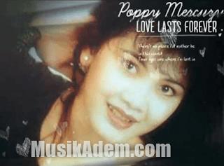 Download Lagu Poppy Mercury The Best Album