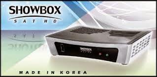 SHOWBOX SAT HD: NOVA ATUALIZAÇÃO MODIFICADA Showbox%2Bsat%2BHD