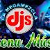 RADIO LA MEGAMEZCLADJS.COM