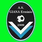 Go Ahead Eagles www.nhandinhbongdaso.net